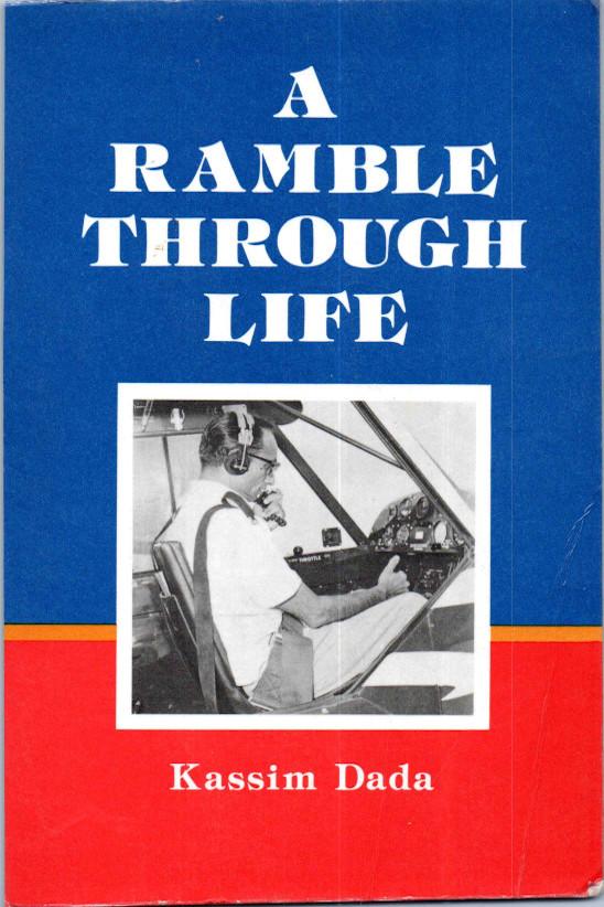 A Ramble Through Life